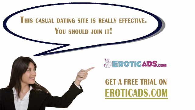 EroticAds scam review