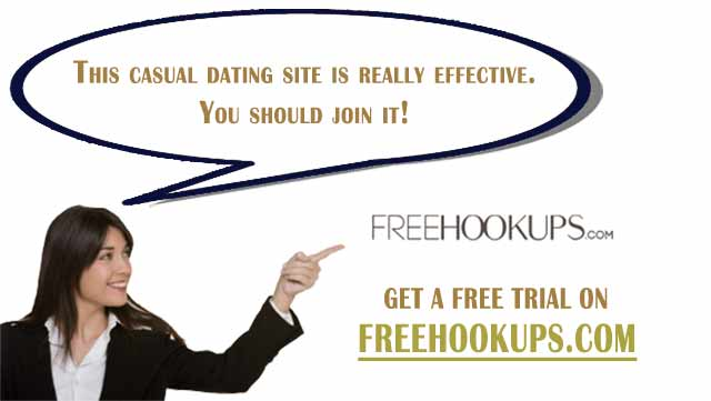 FreeHookups scam review
