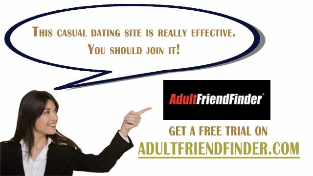 AdultFriendFinder scam review