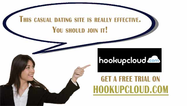 HookupCloud scam review