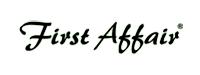 Is FirstAffair worth it